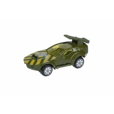 Машинка Same Toy Model Car Армия IMAI-53 в коробке SQ80992-8Ut-2