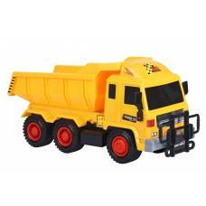 Машинка Same Toy Mod-Builder Самосвал R6005Ut
