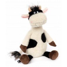 Мягкая игрушка sigikid Family&Friends Корова 38 см 38720SK