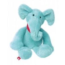 Мягкая игрушка sigikid Sweety Слоник 29 см 38652SK