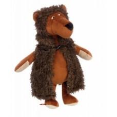 Мягкая игрушка sigikid Мишка в жупане 28 см 38778SK