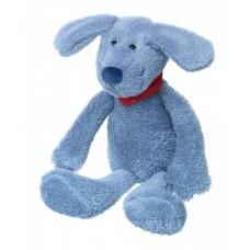 Мягкая игрушка sigikid Sweety Собачка 31 см 38646SK