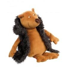 Мягкая игрушка sigikid Ёжик в жупане 31 см 38776SK