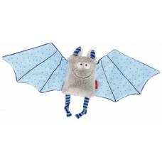 Мягкая игрушка sigikid Летучая мышь 17 см 41099SK