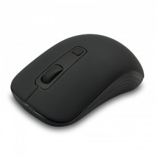 Оптическая мышь Extradigital M-718