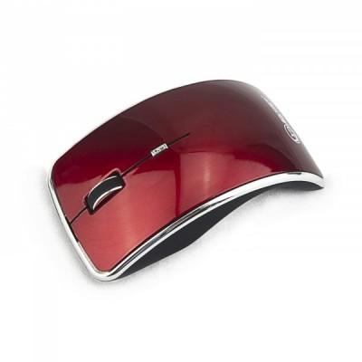 Оптическая мышь Extradigital WM-692