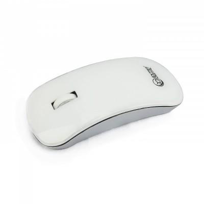 Оптическая мышь Extradigital WM-719