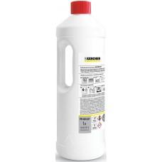 Средство для бесконтактной очистки Karcher RM 806, 1л