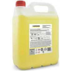 Средство для бесконтактной очистки Karcher RM 806, 5л