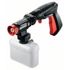 Пистолет-насадка высокого давления Bosch на 360°
