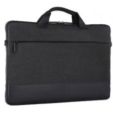 Сумка Dell Professional Sleeve 15