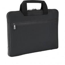 "Сумка Dell Slipcase 14"""