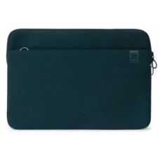 """Чехол для ноутбука 15"""" Tucano тёмно-синий"""
