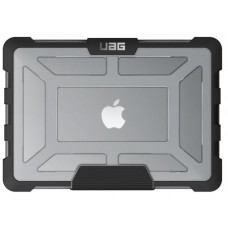 Чехол для Macbook Pro 13 Urban Armor Gear Late 2016
