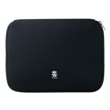 "Чехол для MacBook 13"" Crumpler Base Layer (черный)"