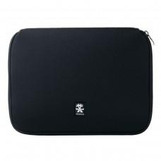 """Чехол для MacBook 13"""" Crumpler Base Layer (черный)"""