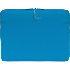 "Чехол для ноутбука 15""/16"" Tucano COLORE (blue)"
