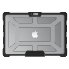Чехол для Macbook Pro 15 TB Urban Armor Gear-Ice