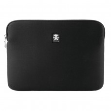 "Чехол для MacBook Air 13"" Crumpler Base Layer (черный)"