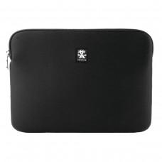"Чехол для MacBook Air 13"" Crumpler Base Layer (черный)"
