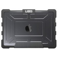 "Чехол для Macbook Pro 13"" Urban Armor Gear (Transparent)"
