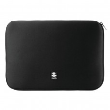 "Чехол для MacBook PRO 15"" Crumpler Base Layer (черный)"