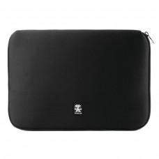 """Чехол для MacBook PRO 15"""" Crumpler Base Layer (черный)"""