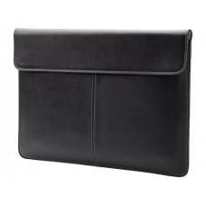 """Чехол для ноутбука 13"""" HP Elite Leather Sleeve"""