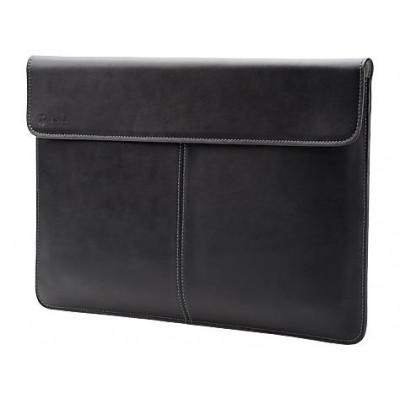 "Чехол для ноутбука 13"" HP Elite Leather Sleeve (M5B12AA)"
