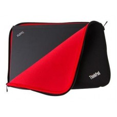 "Чехол для ноутбука 13"" Lenovo ThinkPad 14 Fitted Reversible Sleeve"