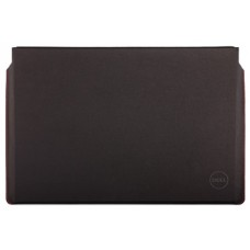 Чехол Dell Premier Sleeve-XPS 13