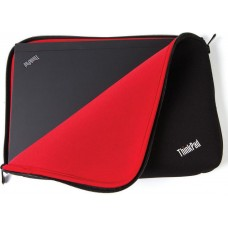 "Чехол для ноутбука 15"" Lenovo ThinkPad 15 Fitted Reversible Sleeve"