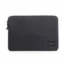 "Чехол для ноутбука 13"" Crumpler The Geek Laptop Sleeve (темный джинс)"