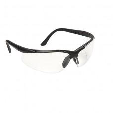 Защитные очки 3M Premium 2750 Прозрачные