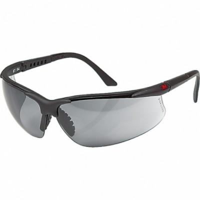 Защитные очки 3M Premium 2751 Серые