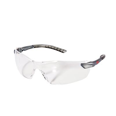 Защитные очки 3M Sport 2820 Прозрачные