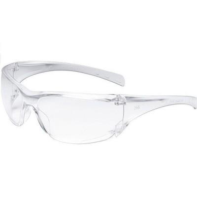 Защитные очки 3M Virtua AP PC AS Прозрачные