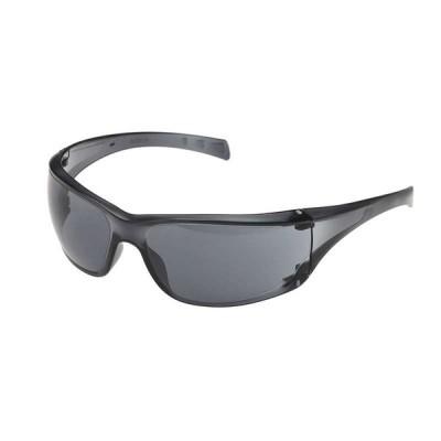 Защитные очки 3M Virtua AP PC AS Серые