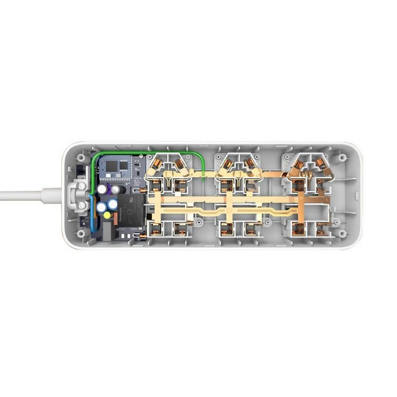 Клавиша Schneider Electric для выключателя двухклавишного антрацит MTN433514