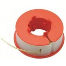Шпулька Bosch с нажимной автоматикой <Pro-Tap>