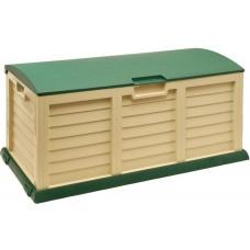 Садовая коробка Fieldmann