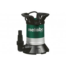 Насос погружной Metabo TP 6600 для чистой воды