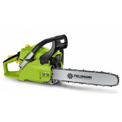 Пила Fieldmann FZP3714-B бензиновая