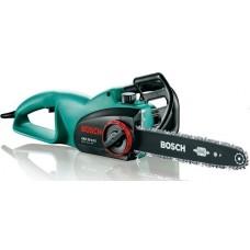 Пила цепная Bosch электрическая AKE 35-19 S