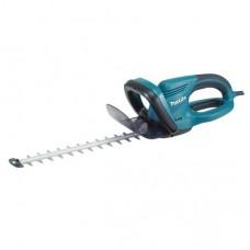Ножницы Makita UH4570 для живой изгороди (кусторез), 550 Вт, 3,6 кг
