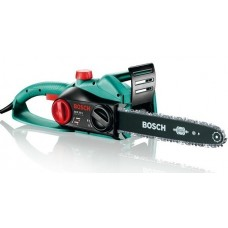 Пила цепная Bosch электрическая AKE 35 S
