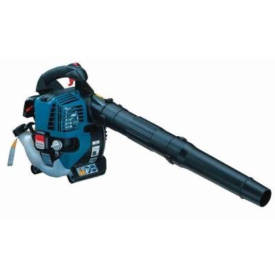 Воздуходув-пылесос Makita BHX2501 бензиновая, 4-тактн., 24.5 см.куб., 4.4кг