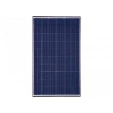 Фотоэлектрическая панель Luminous Solar PV Module 200Wp