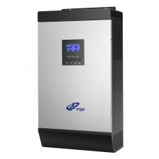 Инвертор FSP Xpert Solar 5000VA MPPT, 48V