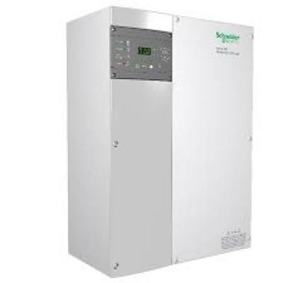 Инвертор Conext XW+ 7048, 230 V
